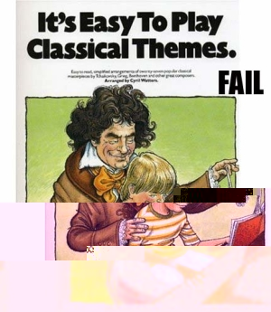 Classical Music Funny Picture 03.jpg