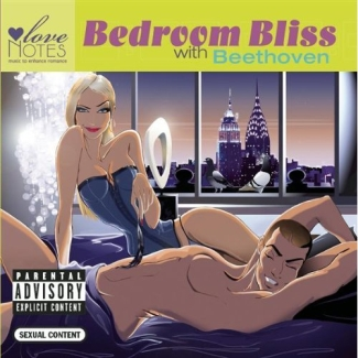 Love Notes Bedroom Bliss Beethoven.jpg